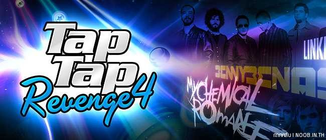 Tap tap revenge 3 is now available on the app store for iphone and ipod touch apple, iphone, news, mac, support