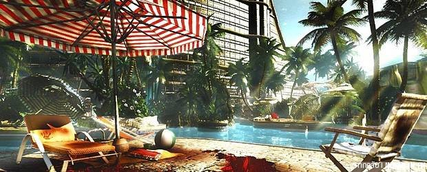 dead_island_new_ss_featured
