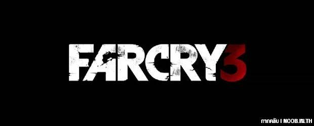 farcry3-far-cry-3