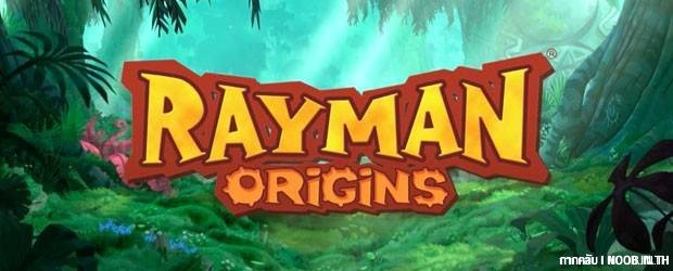 rayman-origins_featured