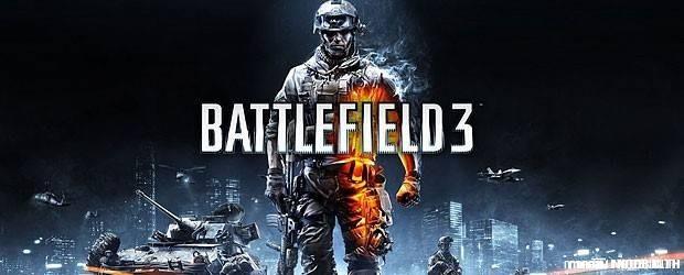 battlefield-3-bf-3