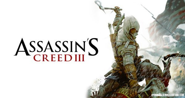 assassins-creed-iii-2-featured