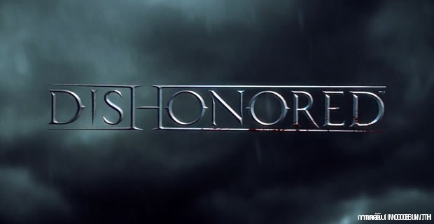 dishonored-featured