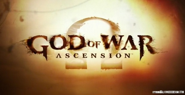god-of-war-ascension-featured