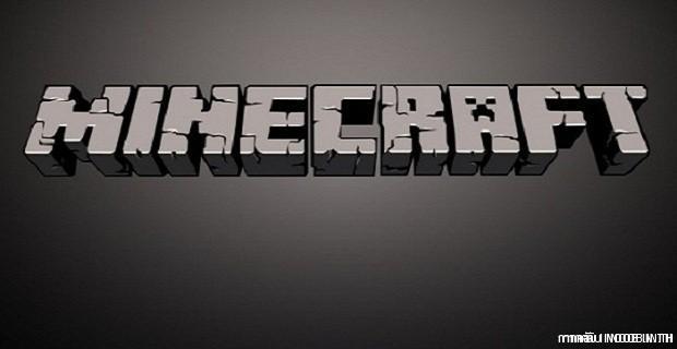 Сборник модов + клиент Minecraft 1.5.2 от Кероилл.