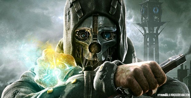 dishonored-feature-2