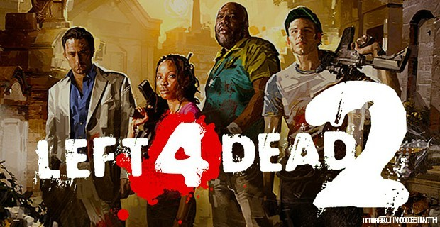 left-4-dead-2-feature