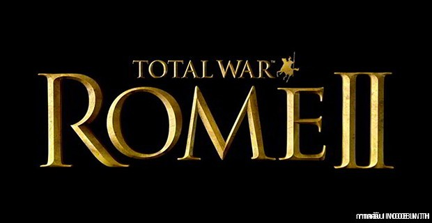 total-war-rome-2-feature