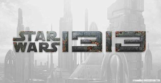 star-wars-1313_featured