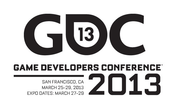 Game Developer Conference 2013